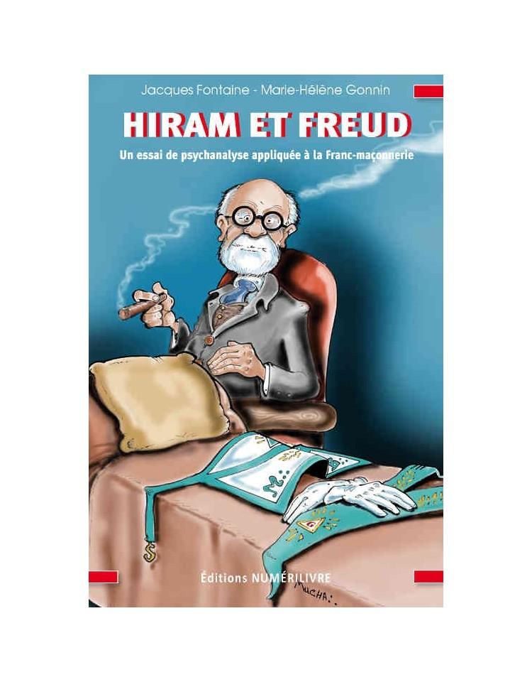 HIRAM ET FREUD