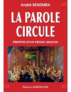 LA PAROLE CIRCULE