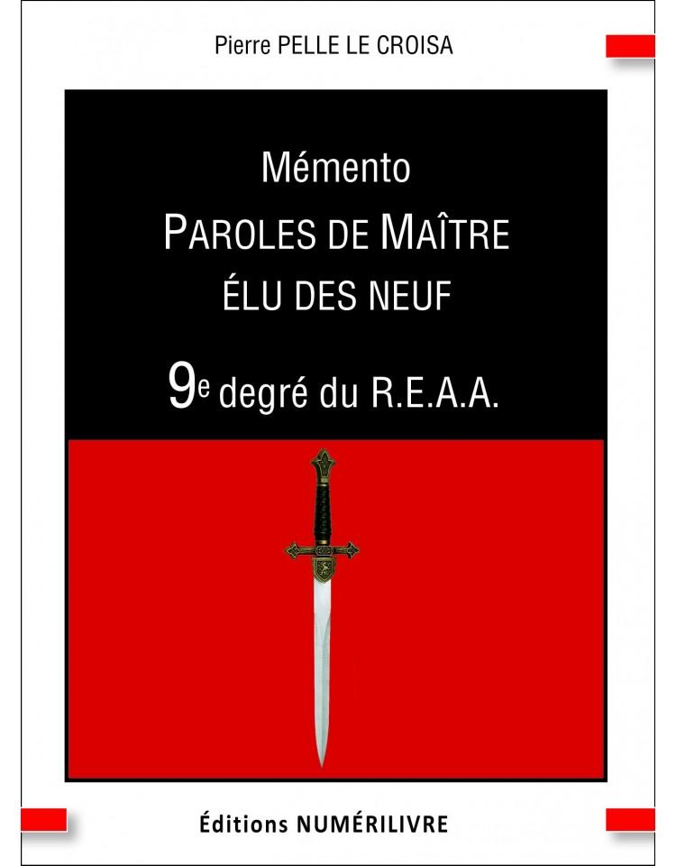 Mercator  - Edition 2010