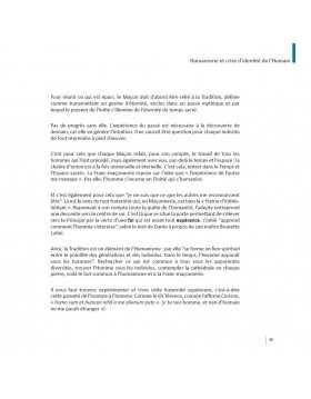 Les cahiers de l'Alliance N°2 - Page 15