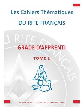 copy of Cahiers Thématiques...