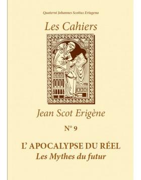 L'APOCALYPSE DU RÉEL (159p)