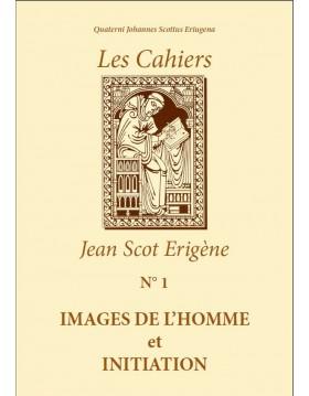 IMAGES DE L'HOMME ET...