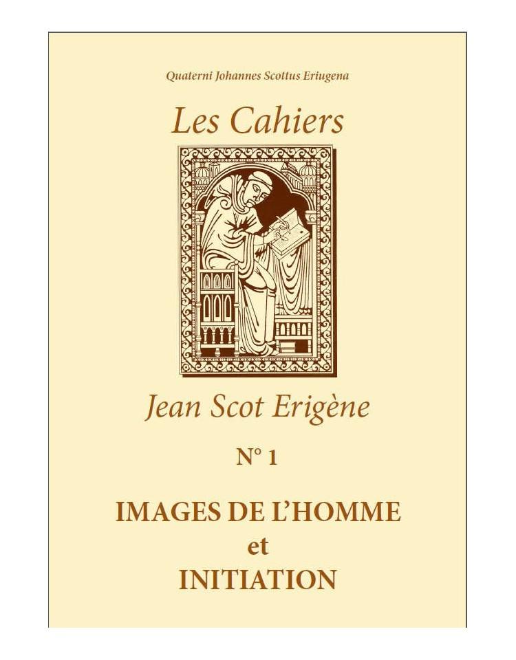 IMAGES DE L'HOMME ET INITIATION (200p)