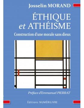 Ethique et Athéisme