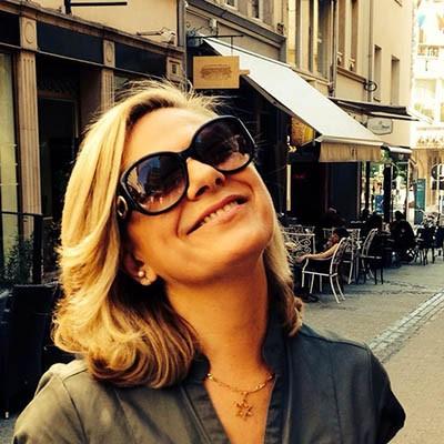 Viviane SIMON-BENSOUSSAN NUMERILIVRE