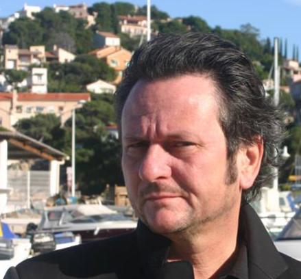 Jacques SERVIA NUMERILIVRE